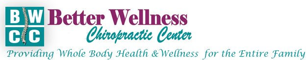 Better Wellness Chiropractic Center